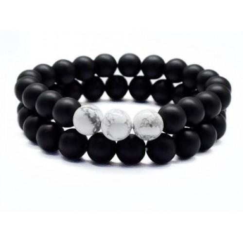 Inspirit Bead Bracelet Set (BBD-05)