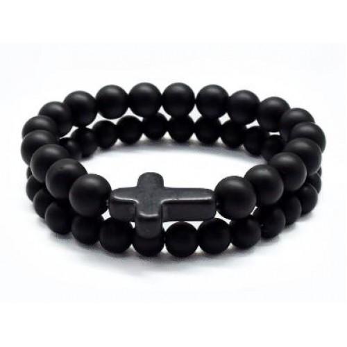Inspirit Bead Bracelet Set (BBD-13)