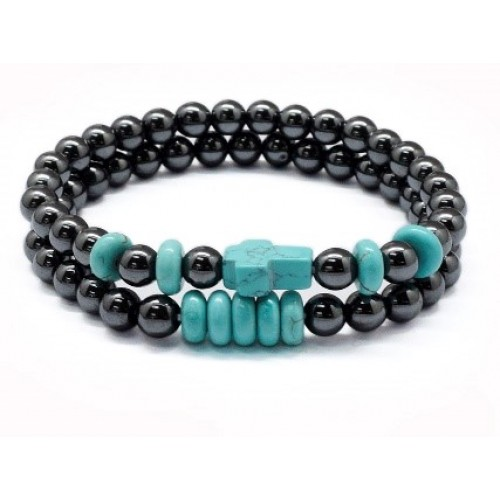 Herspirit Bead Bracelet Set (BBD-14)