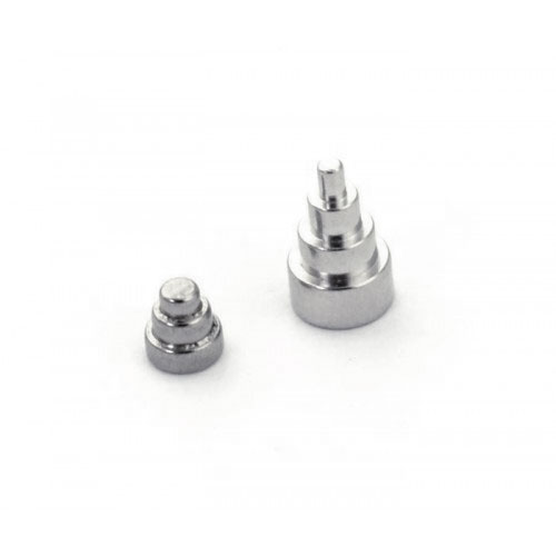 Steel Threaded Step Cone (PFSPK11)