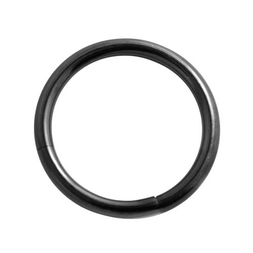 Titanium Nightcote Segment Rings (NCTMT)