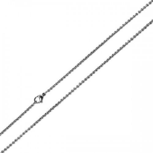 Herspirit / Inspirit Stainless Steel Chain (HSN172)