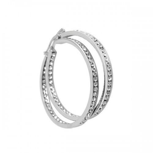 Herspirit Glitzy Earrings (ER90)