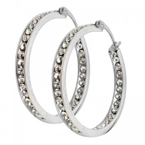 Herspirit Glitzy Earrings (ER91)