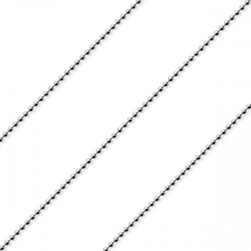 Inspirit Stainless Steel Chain (ISC01)