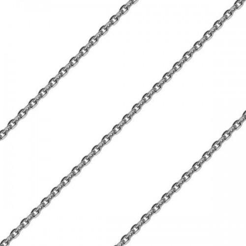 Inspirit Stainless Steel Chain (HSN420)