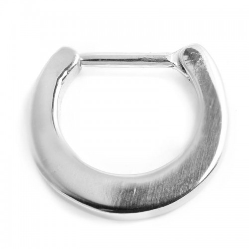 Hinged Septum Ring (SR-01)
